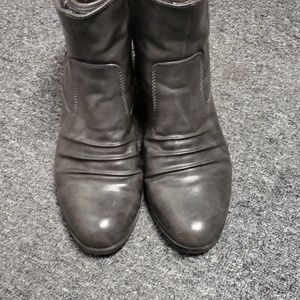 Life Stride Shoes - 🌞 Gently used Women's ankle boots size 9.5